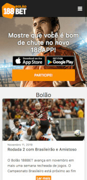 188bet.net on mobile devices